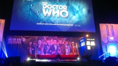 doctor-who-50th-anniversary-109