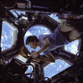 "A Beautiful Planet – IMAX 3D review: ""An awe-inspiring informative, visualtreat"""