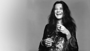 Janis: Little Girl Blue review [Sydney '16]