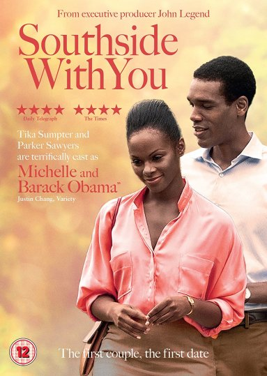southwithyou