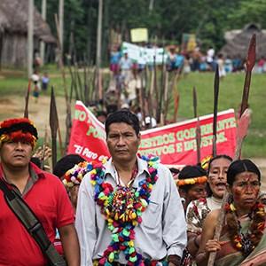 wtwc_twc238-243_amaz_repsolprotest_cahuapanas_51292_22863125417_o