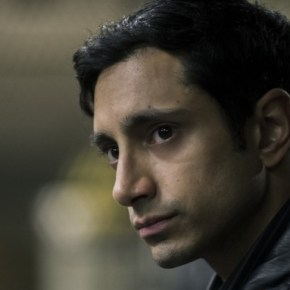 One to Watch: HBO's 'The Night Of'