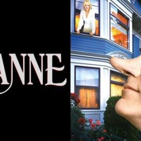 Why I Love… Roxanne[1987]