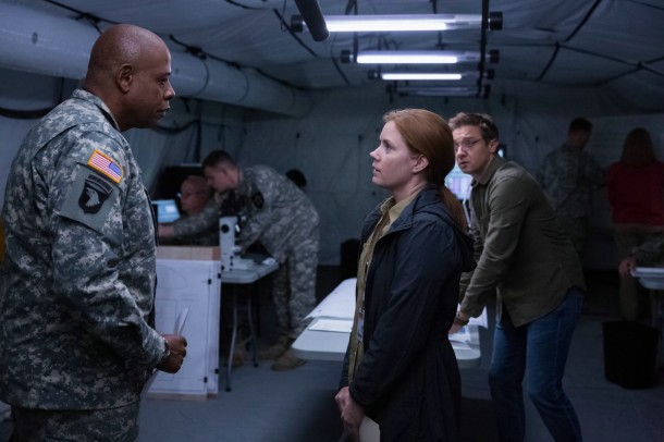 arrival-movie-amy-adams-jeremy-renner-forest-whitaker
