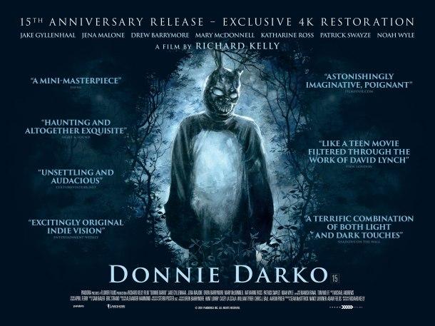 donnie_darko_quad_v6
