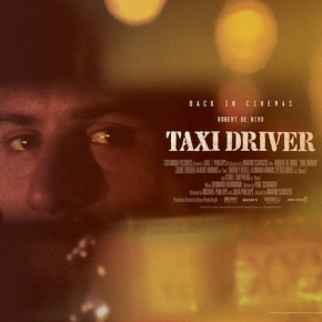 Taxi Driver to return in 4K and with live orchestra in 2017