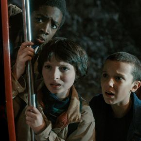 Stranger Things 2: All the latest casting and plotnews