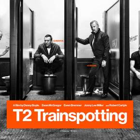 Addiction to absolution? Watch the first trailer for 'Trainspotting 2'