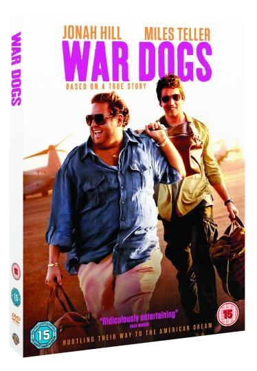 3d-dvd