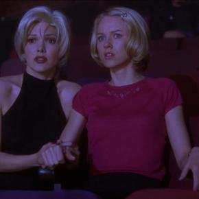 David Lynch's Mulholland Drive returning to UK cinemas with new 4K restoration