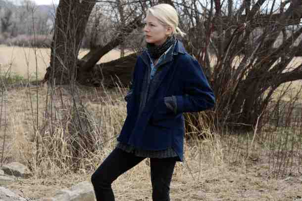 1-lr-certainwomen-credit-image-courtesy-of-park-circus-and-sony-pictures-copy