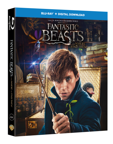 fantastic_beasts_bd_3d_packshot