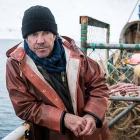 Our sneak preview of Fortitude Series 2 – Back this Thursday at 9PM!