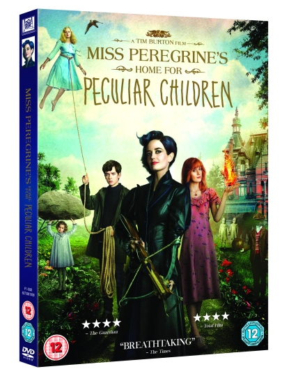 miss-peregrine%27s-home-for-peculiar-children-retail-dvd-o-ring-final-3d-packshot-1