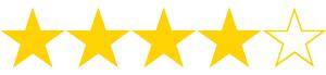 four-stars_0