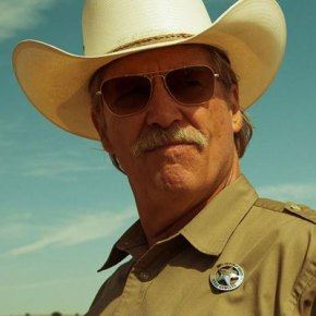The best of Hell or High Water's Jeff Bridges – On BFI Player now!