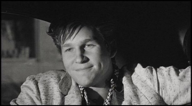 last-picture-show-jeff-bridges