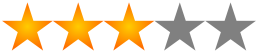 2000px-3_stars.svg