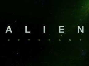 "Alien: Covenant Review: ""Suspense, horror and Ridley back on form"""