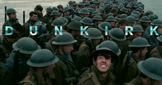 Dunkirch