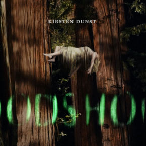 Must Watch: Ethereal, haunting trailer with Kirsten Dunst in Woodshock