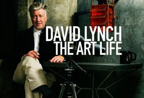 """David Lynch: The Art Life review: """"Poignant, harrowing and deeplyresonant"""""""