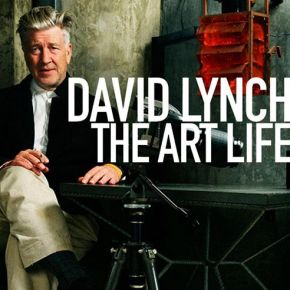 "David Lynch: The Art Life review: ""Poignant, harrowing and deeply resonant"""
