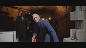 Great new UK trailer for Steven Soderbergh's 'Logan Lucky'