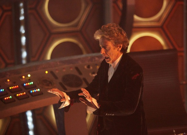 13665923-low_res-doctor-who-s10