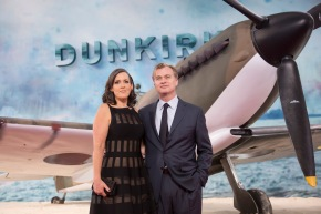 Dunkirk: See the World Premiere photos and highlights video here!
