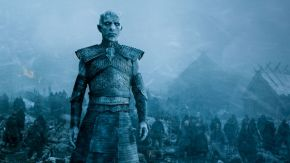 Your two-week countdown for Game of Thrones Season 7 startshere!