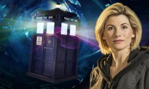 The Monster Manifesto – Charting the Future for Doctor Who!