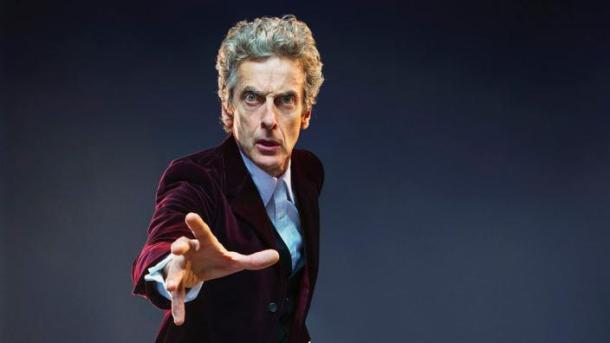 peter capaldi doctor who.jpg