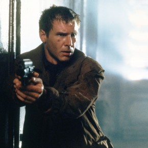 All the details: 'Blade Runner: The Final Cut' coming to 4K UHD Special Edition and Blu-Ray Steelbook