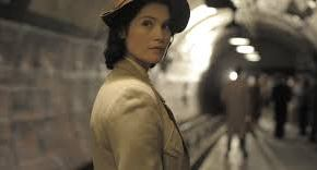 "Their Finest Blu-ray Review: ""Arterton is sublime in this honest, good-hearted movie"""