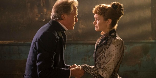 limehousegolem_01.jpg