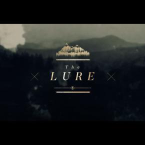 'The Lure' review: Dir. Tomas Leach(2017)