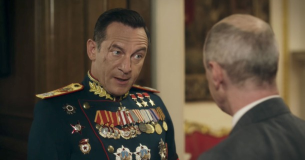 11-death-of-stalin.w1200.h630.jpg