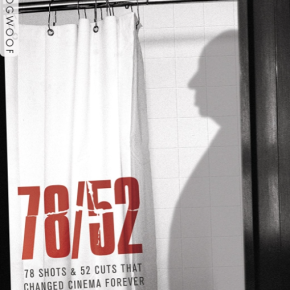 Watch: Fascinating trailer for Hitchcock doc '78/52′ that dissects the Psycho shower scene