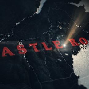 Great teaser for 'Castle Rock' starring Bill Skarsgård, Sissy Spacek and MelanieLynskey