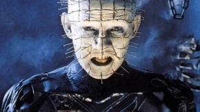 Hellraiser 30th Anniversary review: He's back to raise somehell!