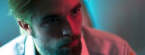 Good Time review: 'Strong, believable characters in this powerfuldrama'