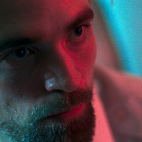 Good Time review: 'Strong, believable characters in this powerful drama'