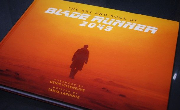 the art and soul of blade runner 2049 pdf