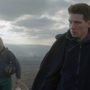 God's Own Country DVD review: 'A stunning piece of British cinema'