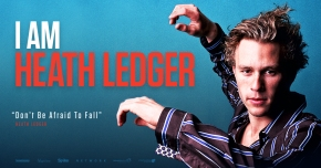 I Am Heath Ledger DVD review: 'Beautifully crafted, a touching tribute'