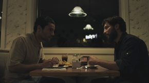 Sweet Virginia DVD review: 'A suspense-filled thriller that ticks the genre's boxes'