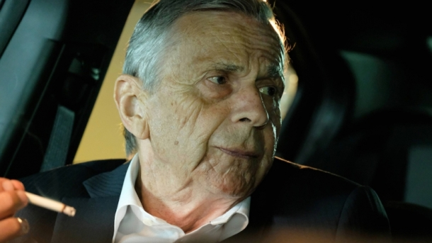 the-xfiles-season-11-william-b-davis-interview-fox.jpg