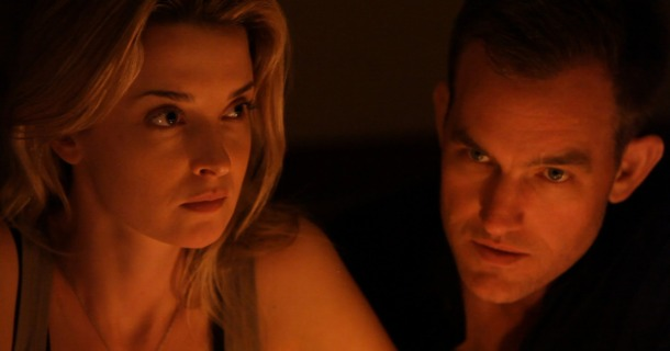 20-coherence-movie-review.w1200.h630
