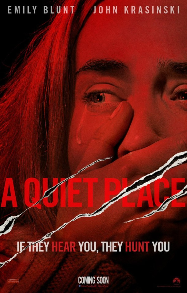 A-Quiet-Place-UK-Poster